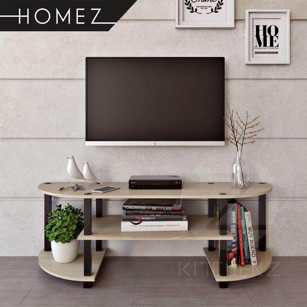 cabinets small designs tv livingroom wooden for living corner shelf modern room cabinet wall ideas furniture engaging design stand units india unit