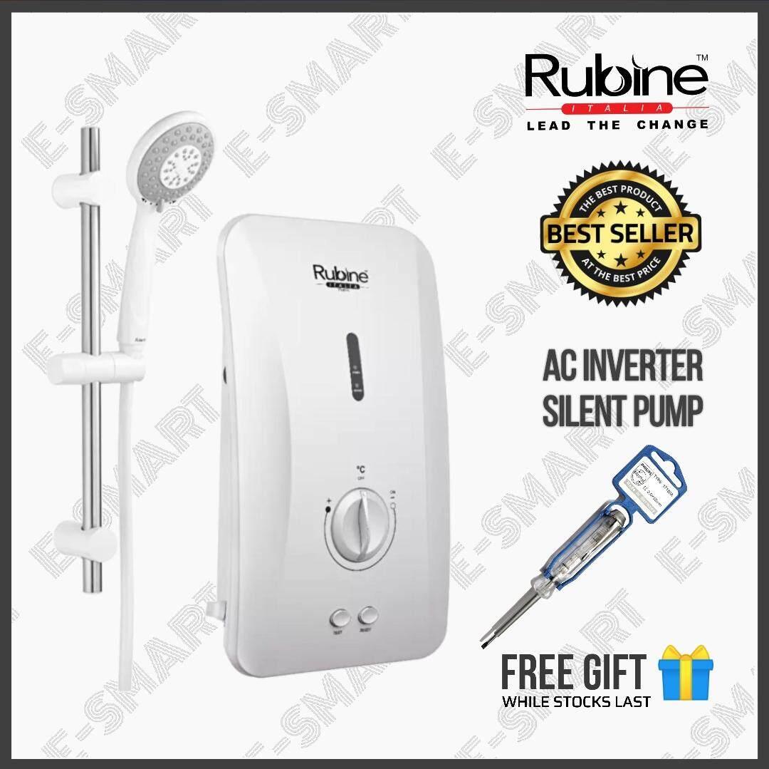 Rubine Buy Rubine At Best Price In Malaysia Www Lazada Com My