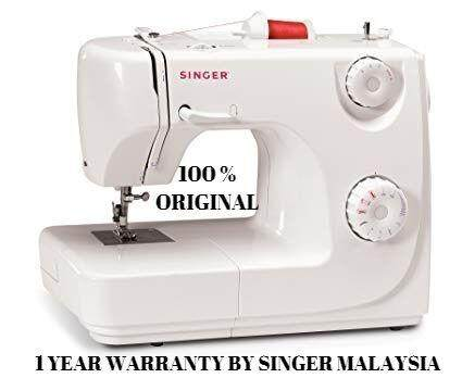 Singer SewingMachines Price In Malaysia Best Singer Sewing Inspiration Singer Sewing Machine 1409 Manual
