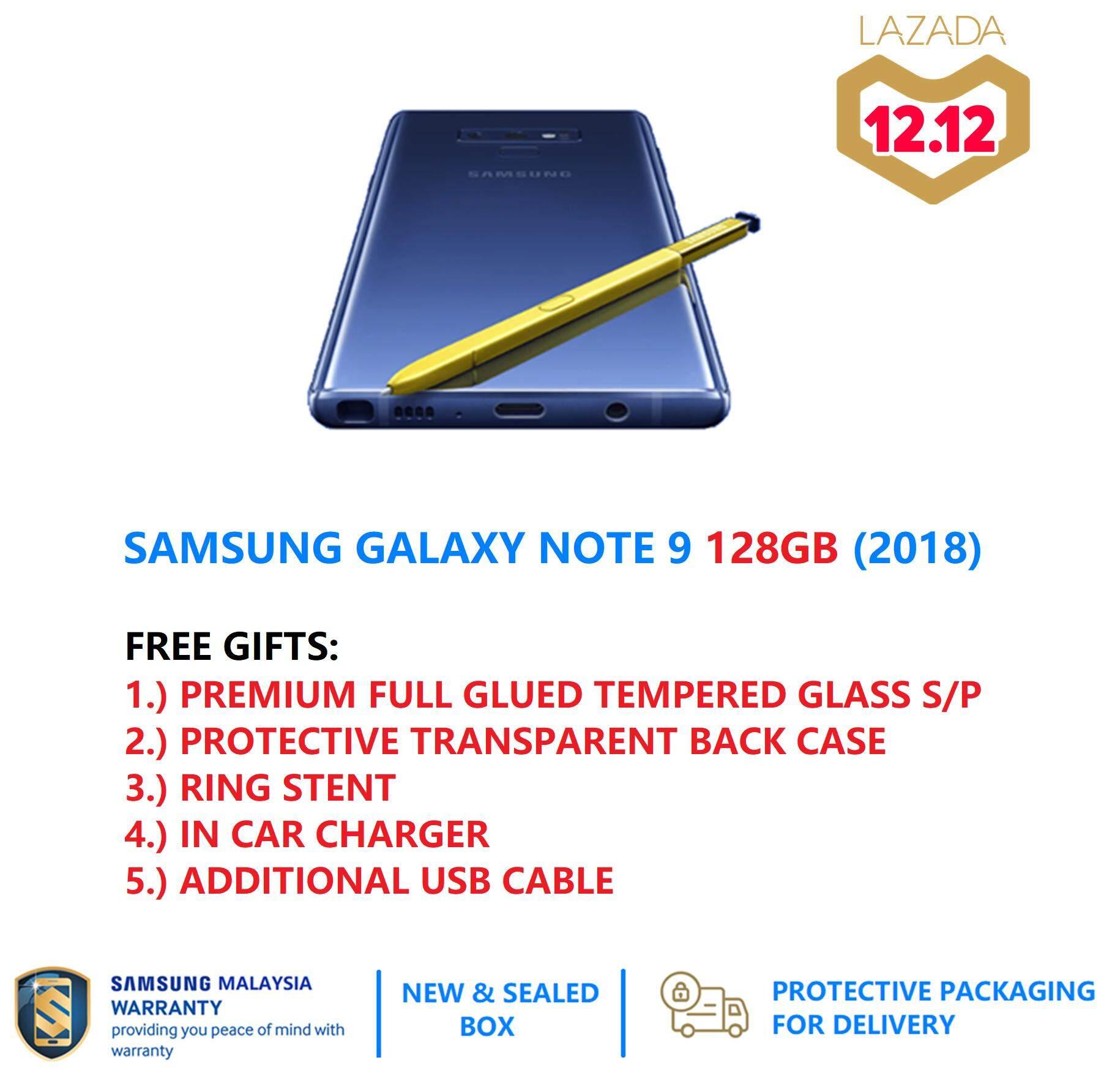 Grab Original Samsung Mobiles Tablets On Lazada My Xiaomi Redmi Note 2 4g Lte Dual Simcard Ram 1gb Internal 8gb Free Shipping Galaxy 9 128gb Sim 6gb