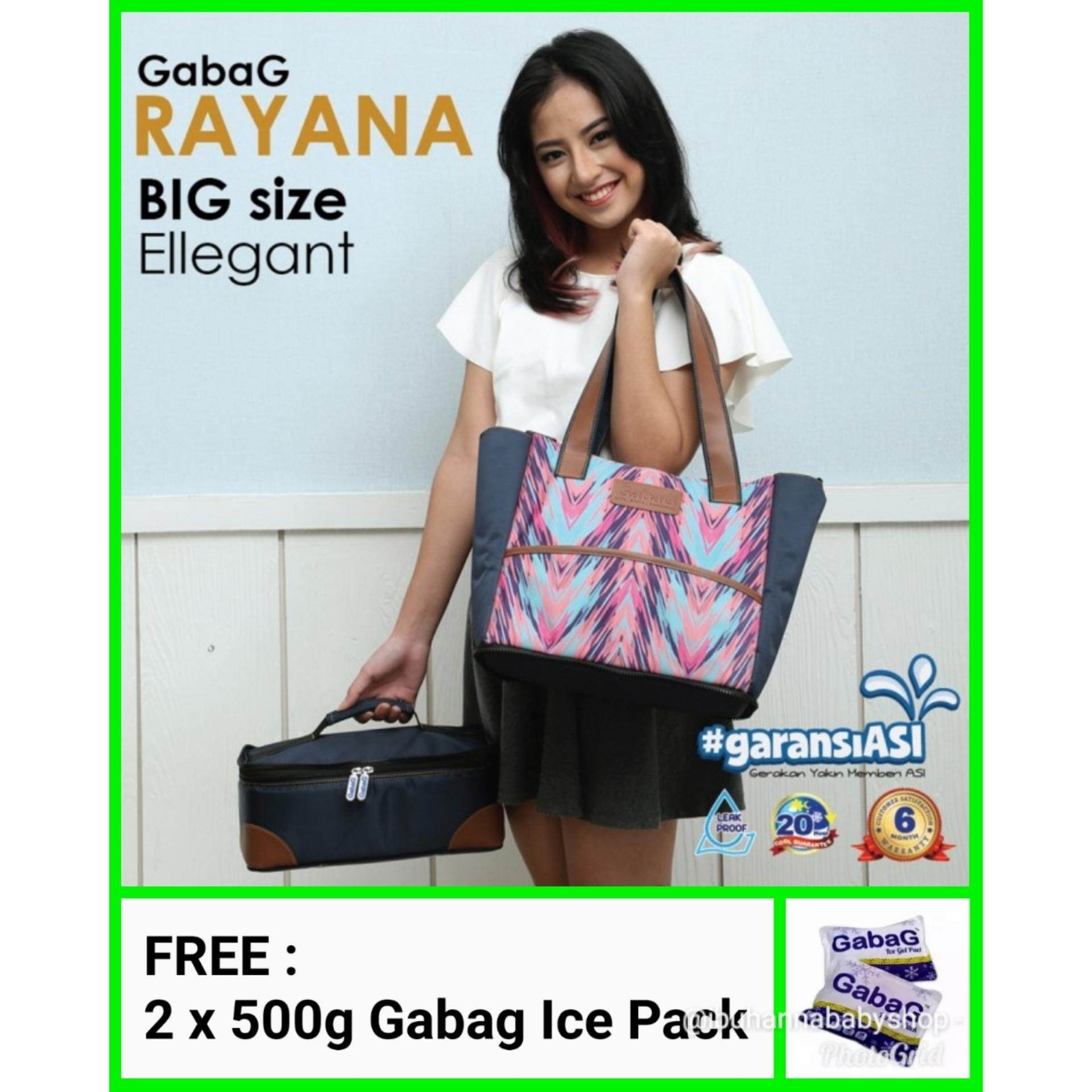 Gabag Products For The Best Price In Malaysia Sentani Executive Series Rayana