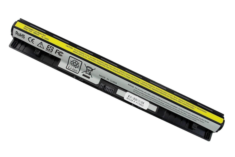 Lenovo Ideapad G40 G50 G400S G500S S410P Z40 Z50 Laptop Battery Malaysia