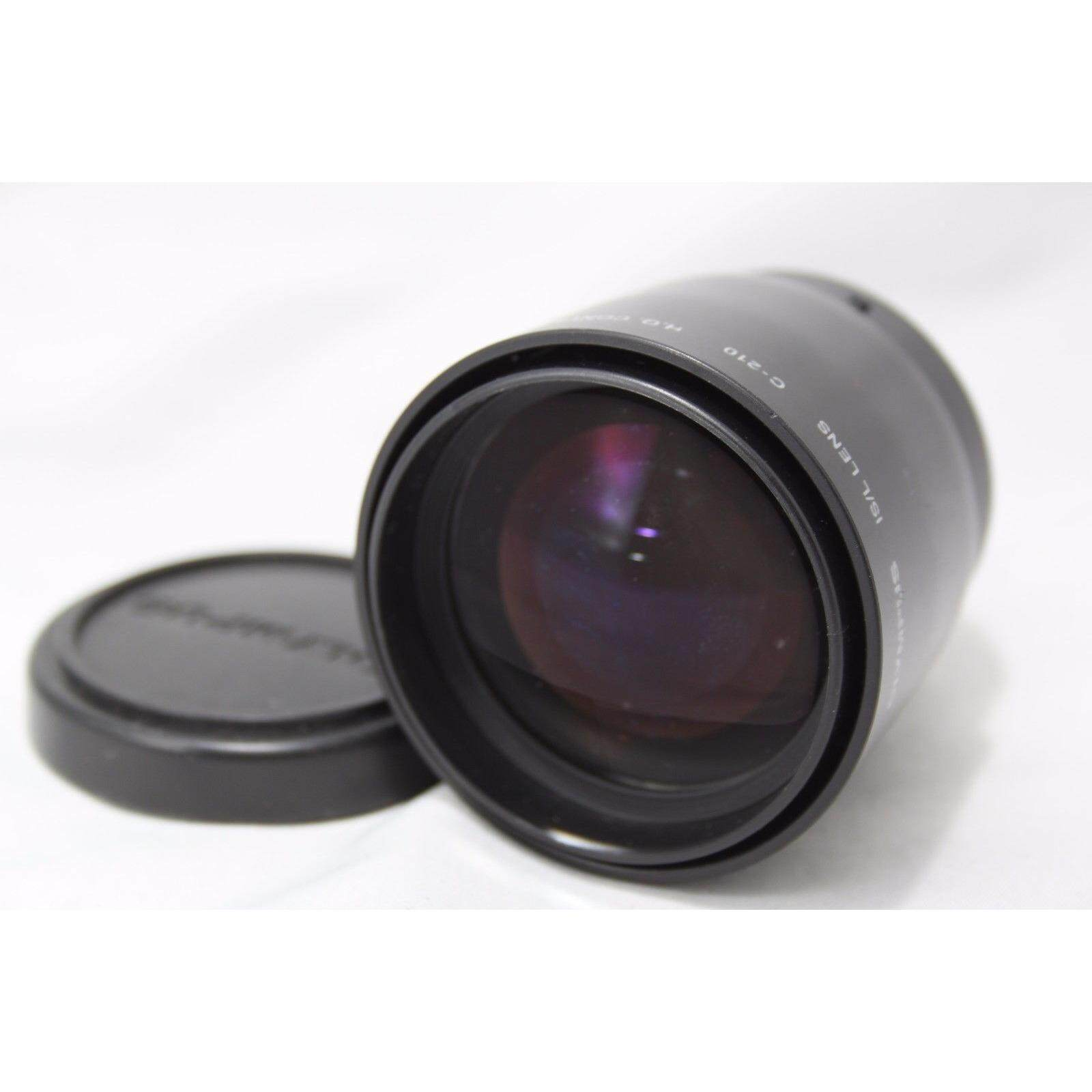 Cincin untuk adaptor Nikon g AF-S AI F lensa untuk Canon EOS EF Gunung