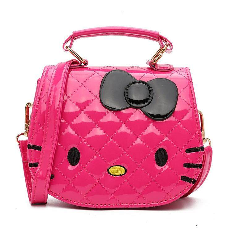 Kids Bags 2 - Buy Kids Bags 2 at Best Price in Malaysia | www.lazada.com.my