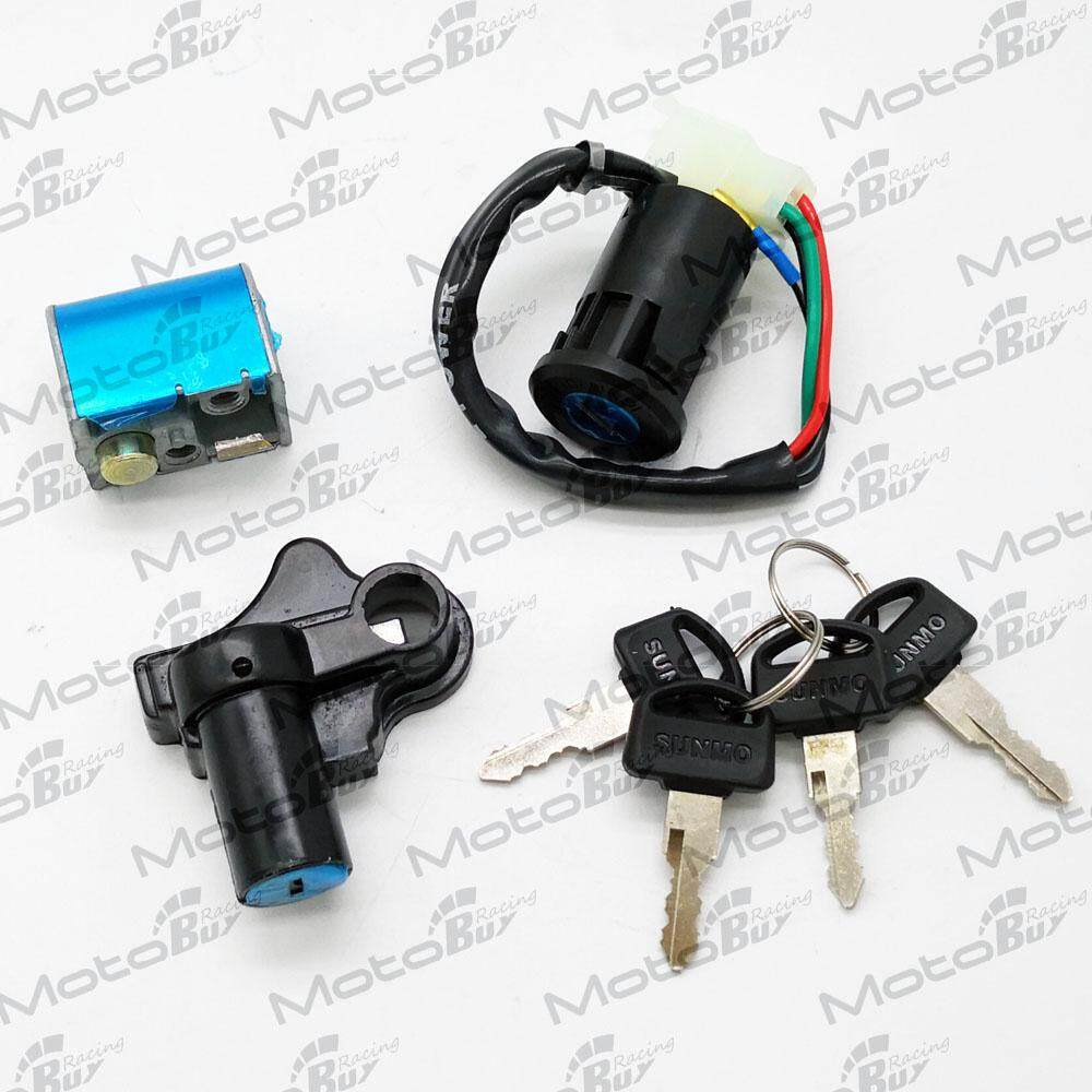 Honda Auto Parts Spares Price In Malaysia Best 2004 Crv Discount Factory Oem And Gbo J Heavy Duty Main Switch Set
