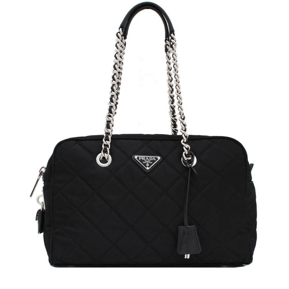 62d3f7966ee1 Prada Women Bags price in Malaysia - Best Prada Women Bags