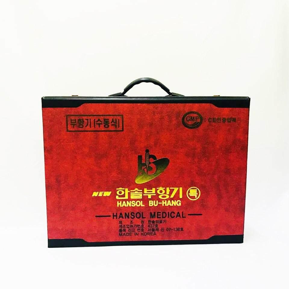 Jual Murah Alat Bekam Kang Zhu 6 Cups Terbaru 2018 Voucher Carrefour Rp 15000000 Sell Cup Cawan Cheapest Best Quality My Store Myr 298