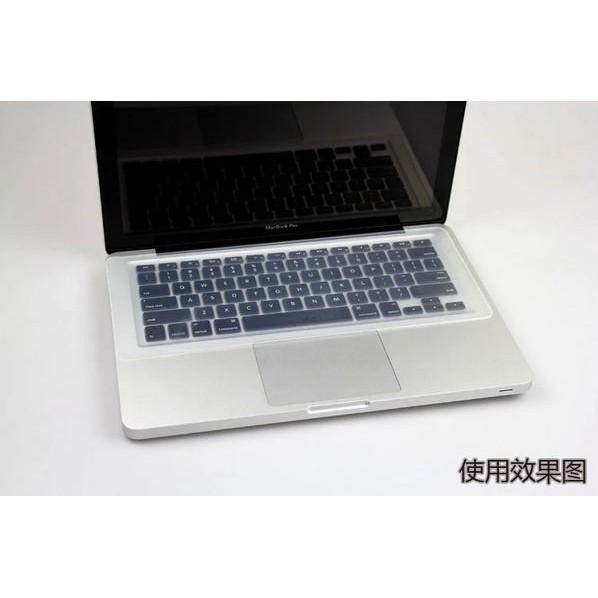 14 Universal Laptop Silicone Keyboard Skin Cover Protector for Laptop Malaysia