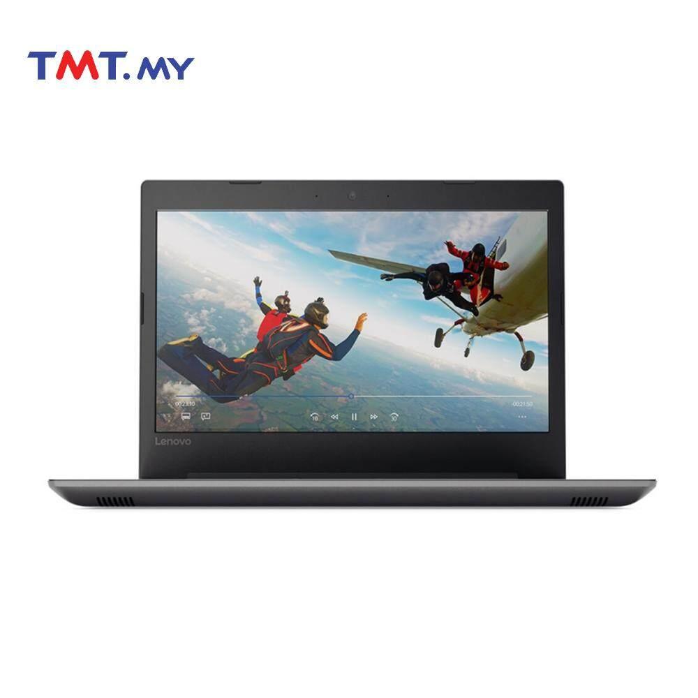 Lenovo Ideapad 320-15IKBRN 81BG000NMJ Grey | Core i5 | 4GB | 1TB | 15.6 | MX150 2GB | Win10 | 2year Malaysia