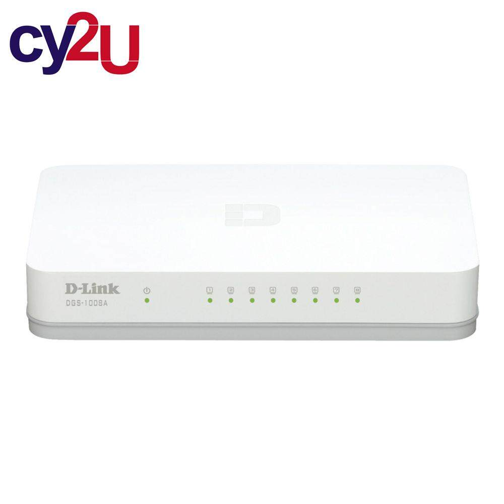 dc80ce121 Dlink Network Switches With Best Price At Lazada Malaysia