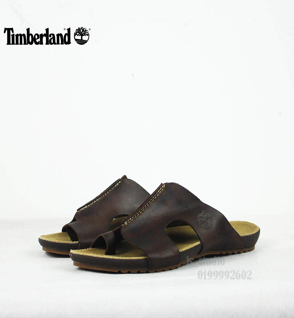 2285737af0e0 Men Sandals at Best Price In Malaysia