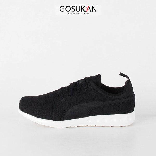 40c05893f6a198 Puma Men s Sports Shoes - Running Shoes price in Malaysia - Best ...