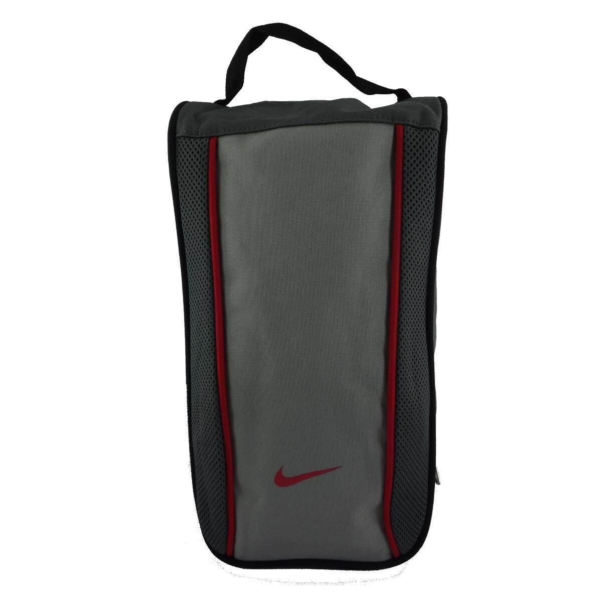 df974756543d Large Nike Backpacks For School- Fenix Toulouse Handball