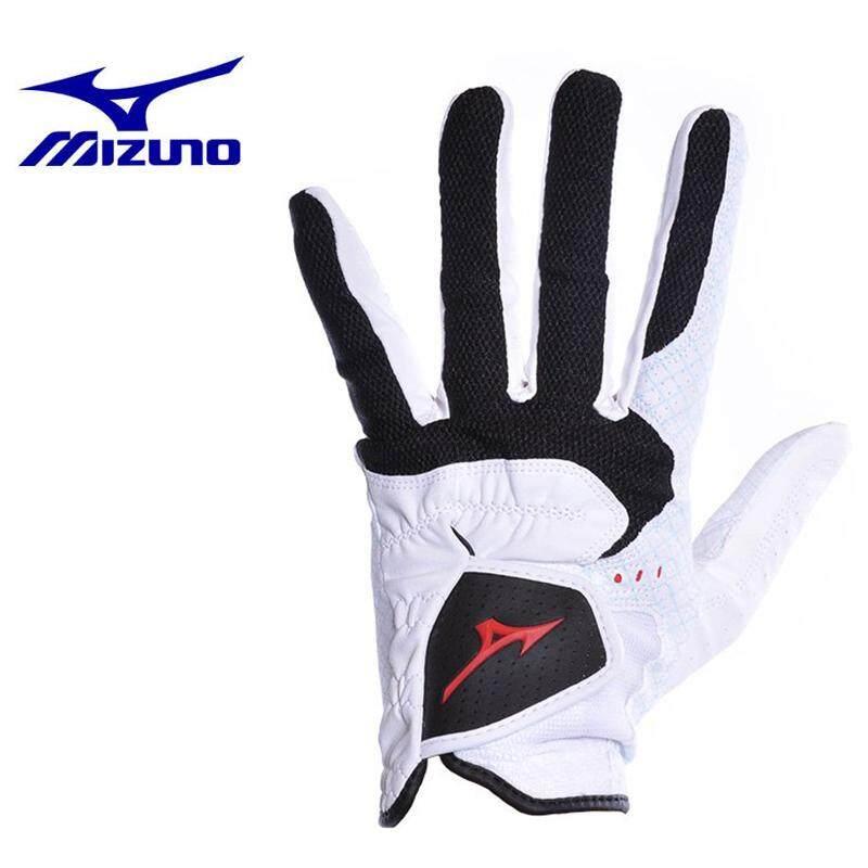 Mizuno COOLGRIP GLOVE 100% Genuine product - MEN Left Hand  (Code GF3020200349) 8c68a6753eb7c