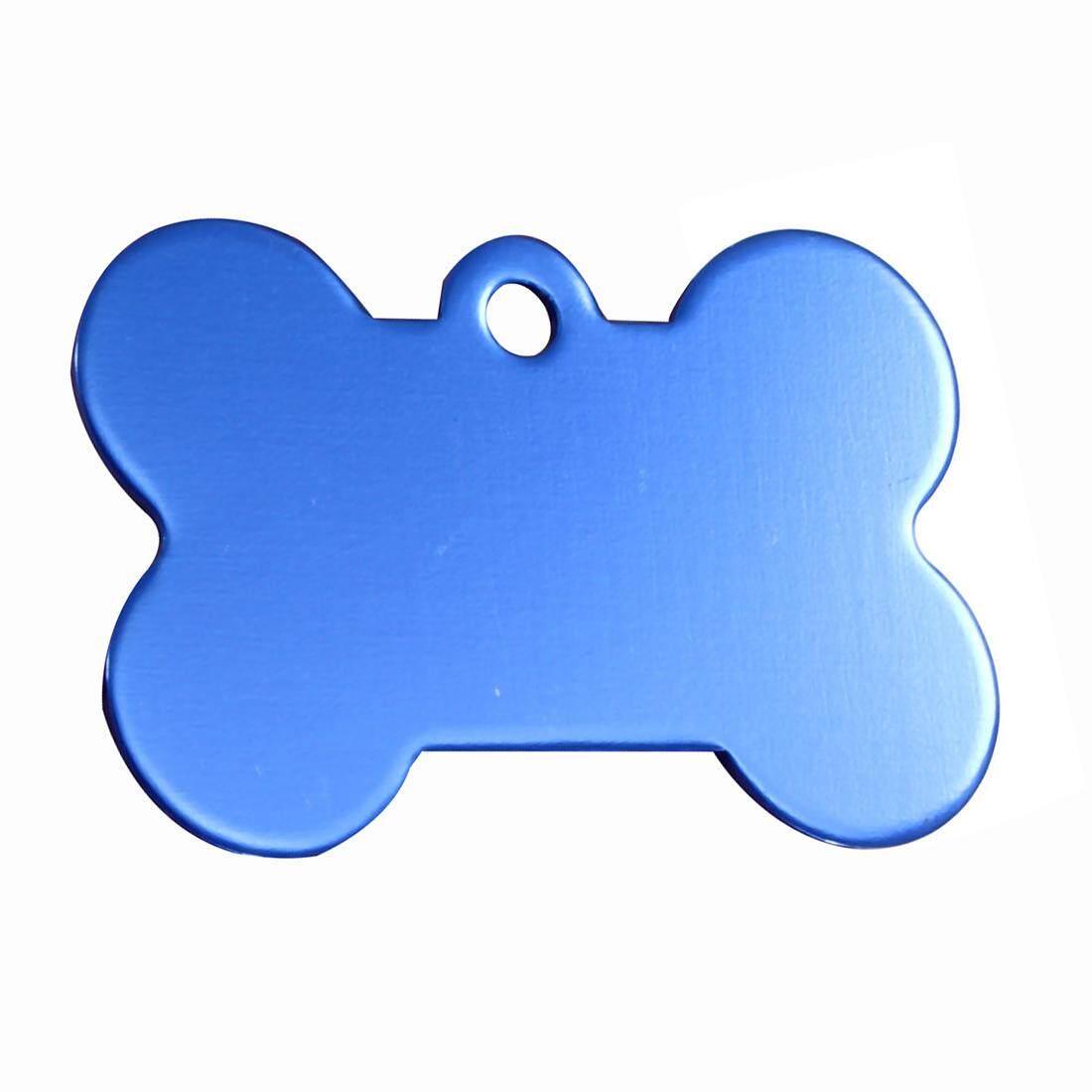 collar id tags buy collar id tags at best price in malaysia www