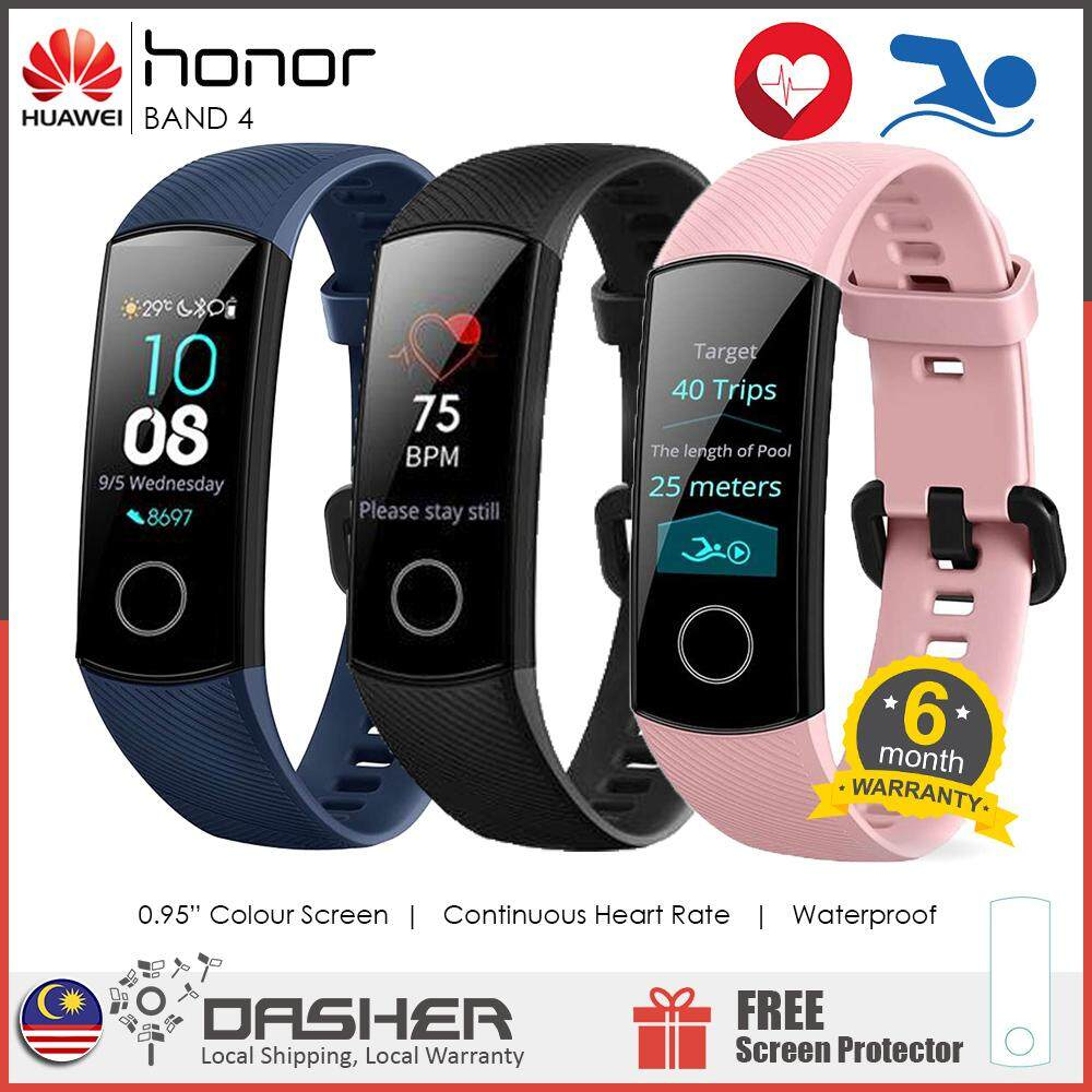 Smart Watches Buy At Best Price In Malaysia Www I One U8 Smartwatch For Android And