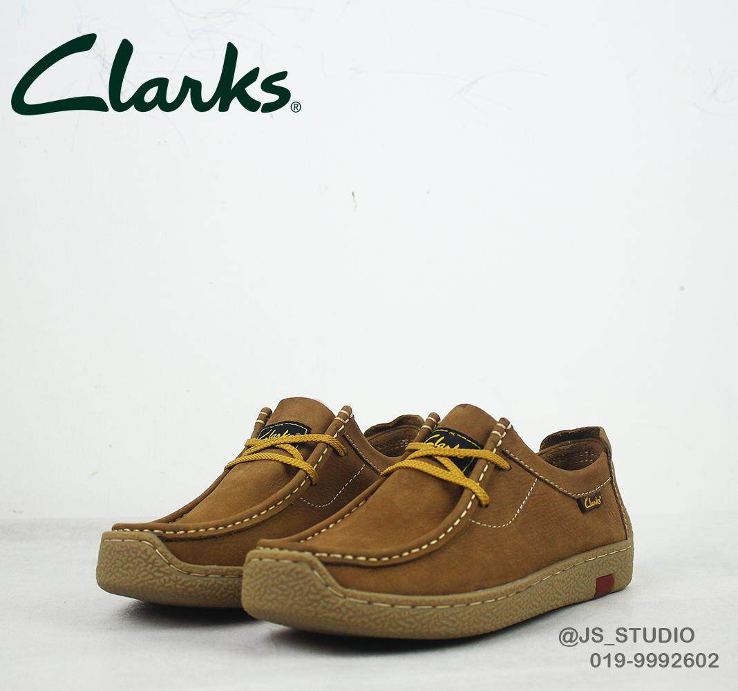 best selling new collection cheapest price Buy Clarks Men's Formal Shoes at Best Price In Malaysia   Lazada