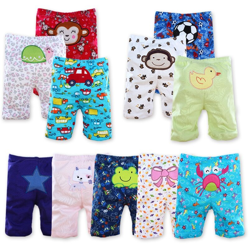 b0c3b6f6d Product details of (5pcs in a pack) Baby BOY Carter's SHORT Pants