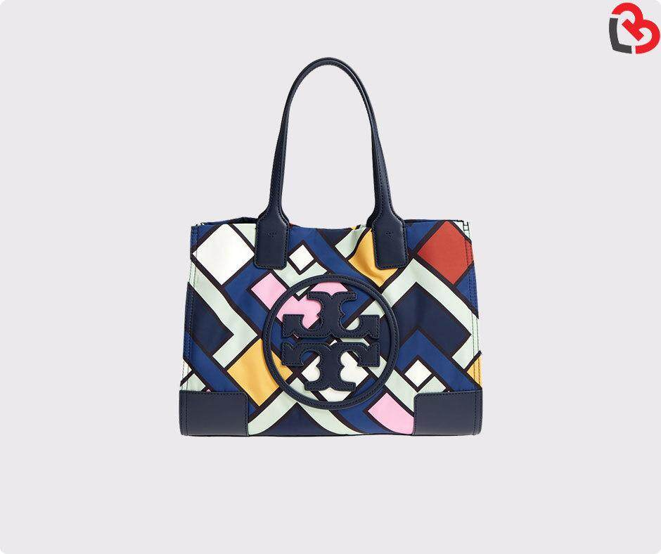 588d1b3f4031 Tory Burch Women Bags price in Malaysia - Best Tory Burch Women Bags ...