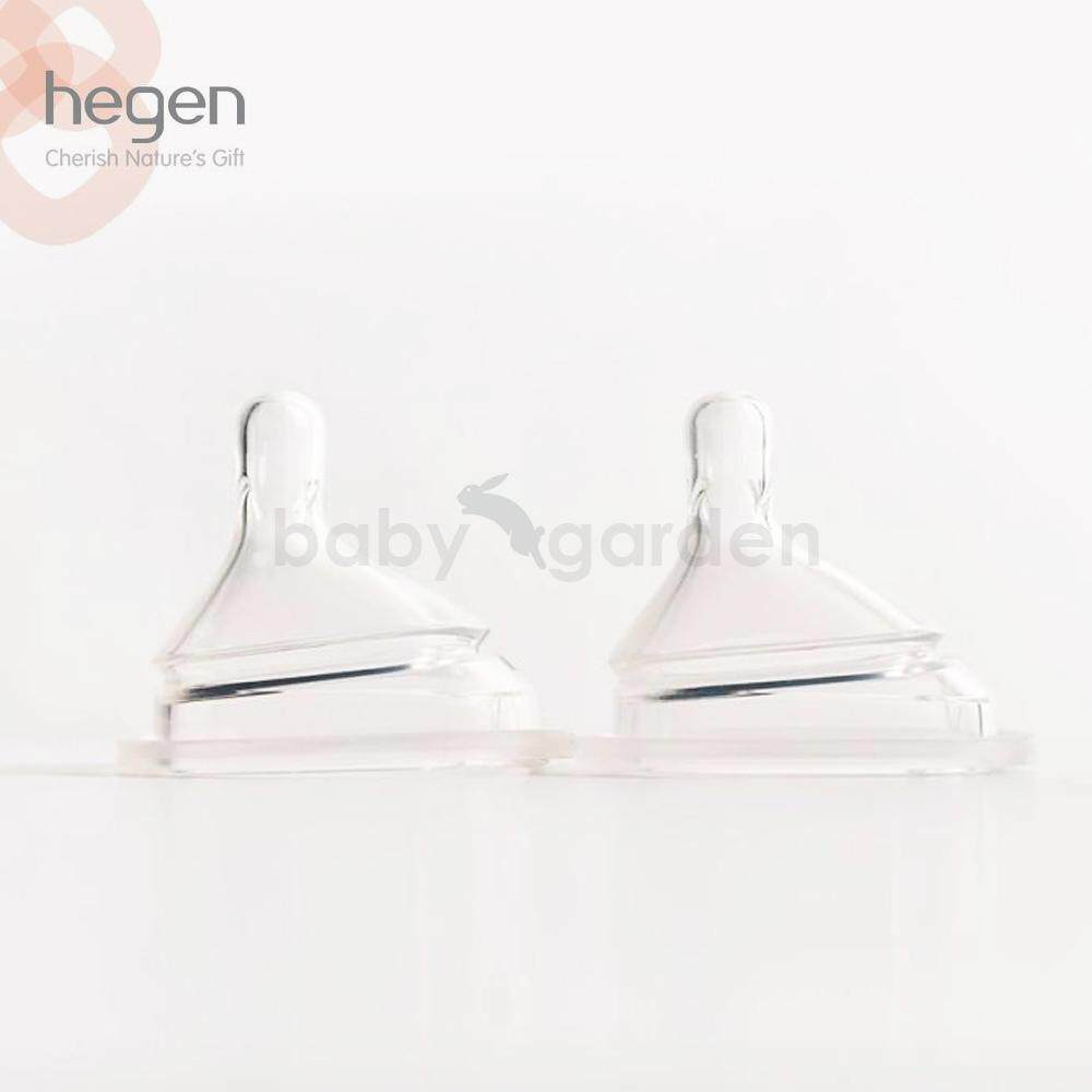 The Best Prices For Baby Toddler Lazada Malaysia Hegen Teat Medium Flow 3m 2 Pack Pieces Slow