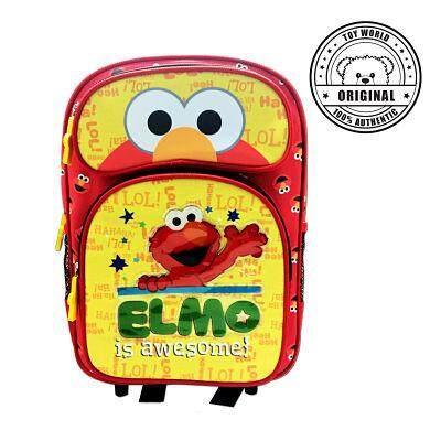 Sesame Street - Buy Sesame Street at Best Price in Malaysia  71543d617