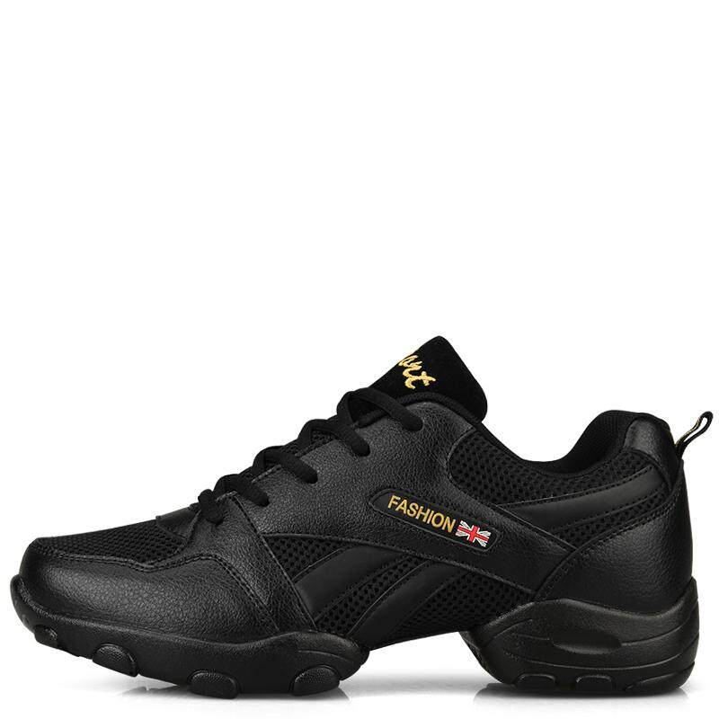 0e029a294159c5 Men s Fitness   Cross-Training Shoes - Buy Men s Fitness   Cross-Training  Shoes at Best Price in Malaysia