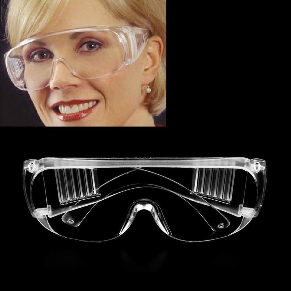 PC-proof Saftey Welding Goggles JXG Safety Works Safety Goggles anti-dust protective goggle