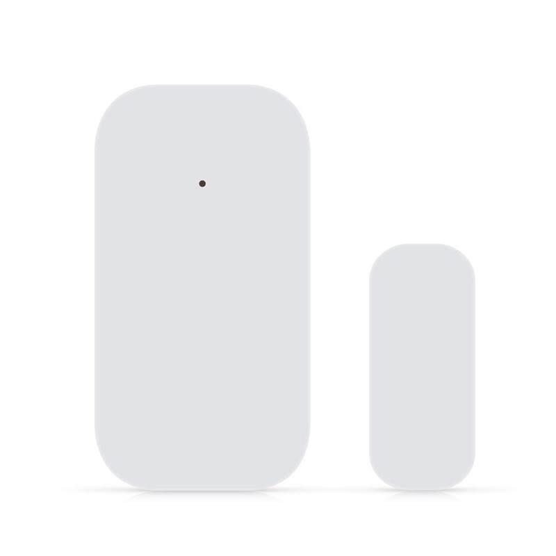 Aqara Smart Window Door Sensor Intelligent Home Security Equipment with ZigBee Wireless Connection