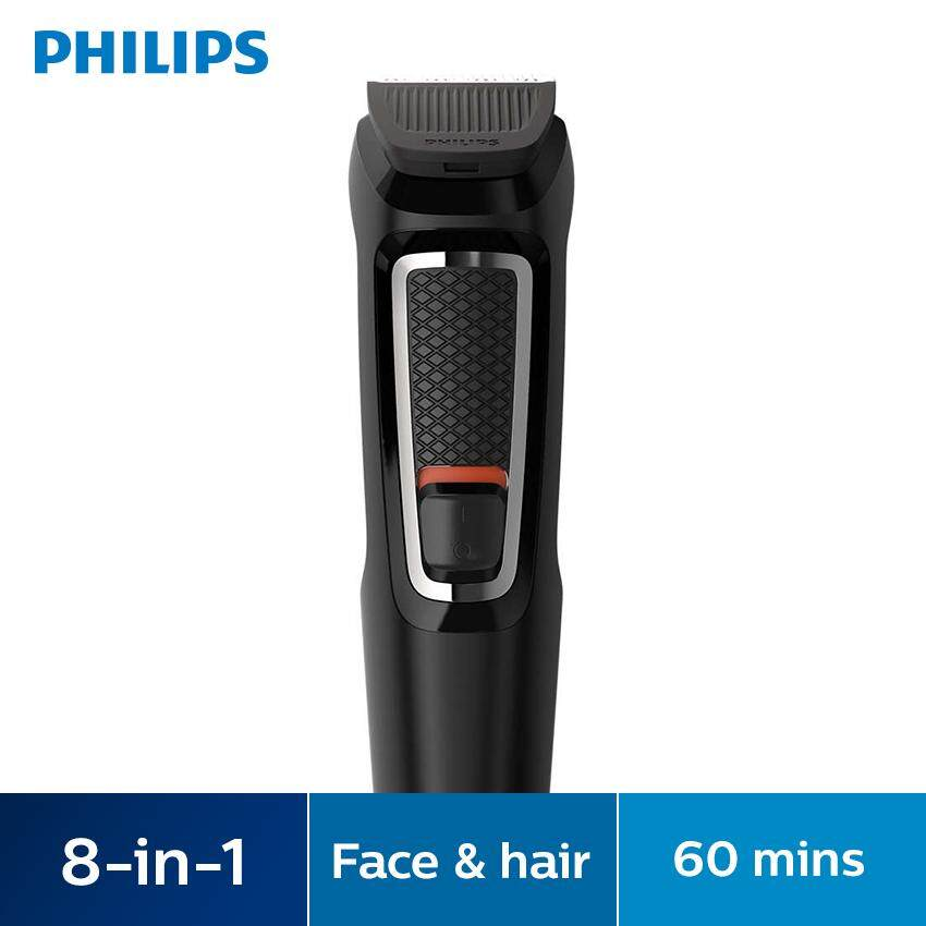 Philips All-in-one trimmer MG3730 ( MG3730 15 ) db366a5e38c
