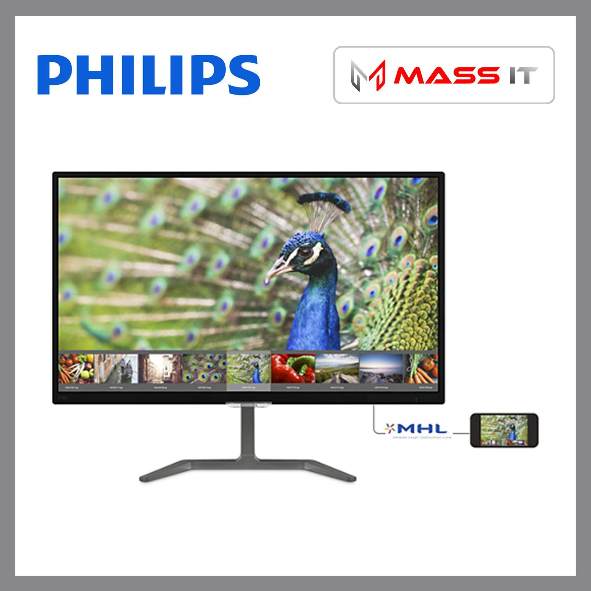Driver for Philips 273G3DHSW/00 LCD Monitor