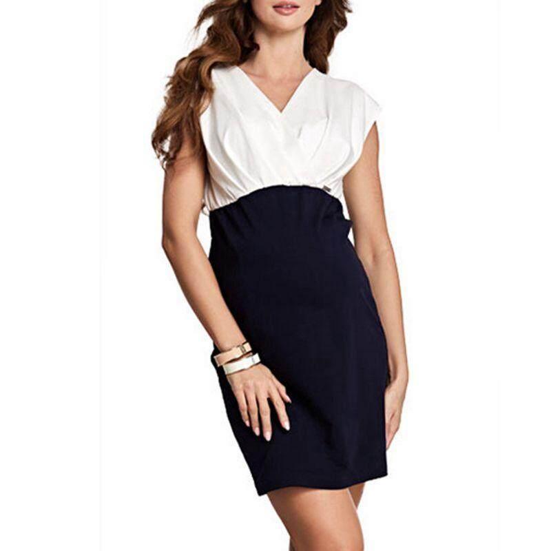 331dbfaac760 Maternity Maternity Dresses - Buy Maternity Maternity Dresses at ...