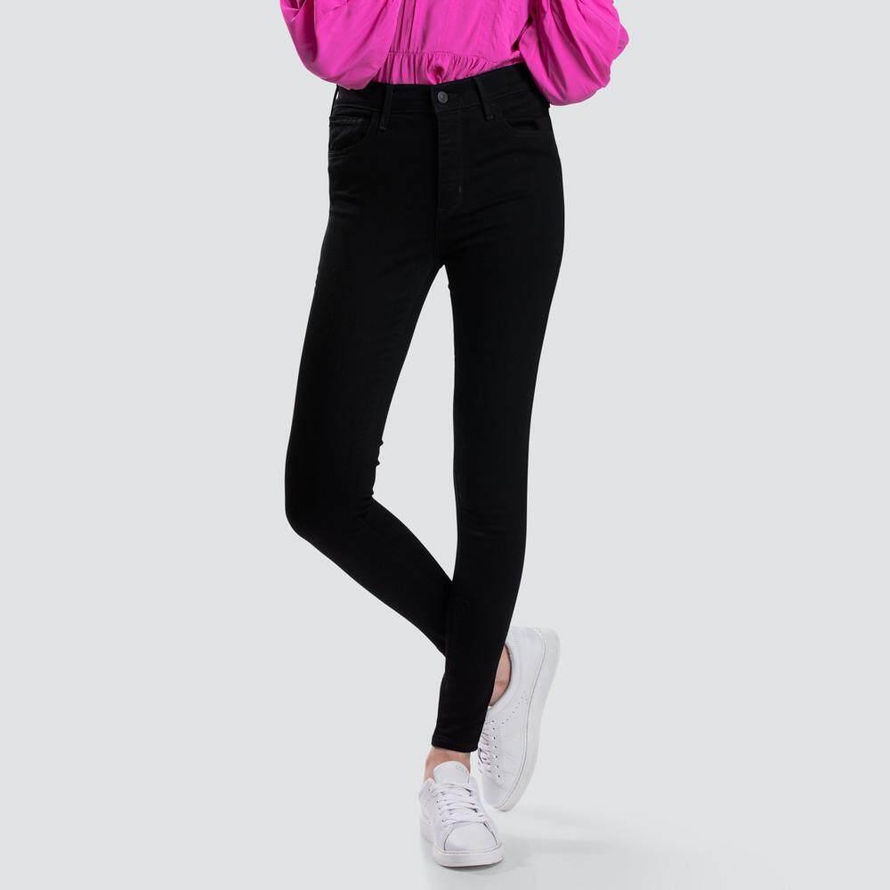 fe2ca7c5cbc Levi s 720 High Rise Super Skinny Jeans Women 52797-0022
