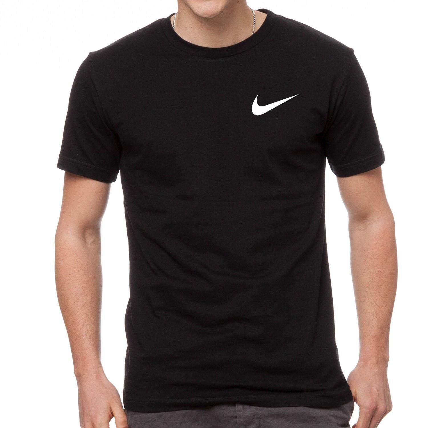 Popular T Shirts For Men The Best Prices In Malaysia Tendencies Tshirt Future Punk Hitam L Nikee Low Cost Cotton