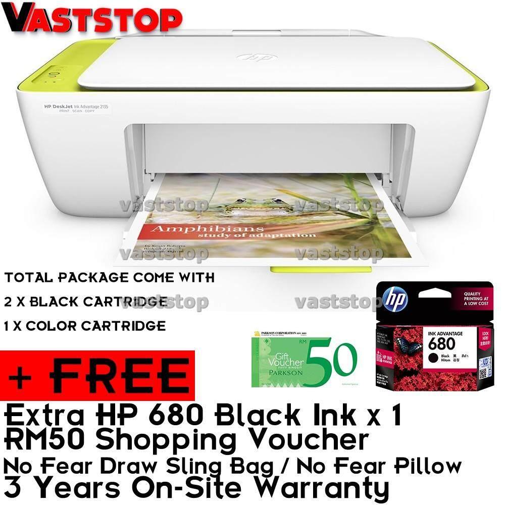 Harga Jual Fix Hp Deskjet Gt 5820 Printer Problems By Hp