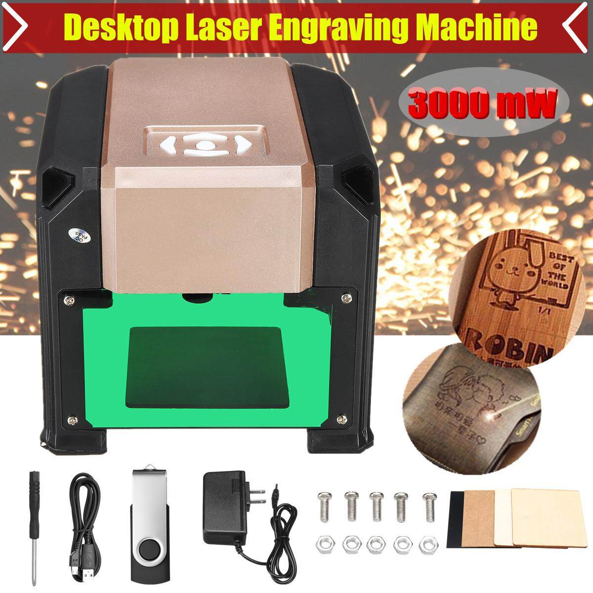 Printer Cutters For The Best Price In Malaysia Got My Circuit Personal Electronic Cutter Machine A Year Ago 3000mw Desktop Engraving Logo Marking Win Mac Os System