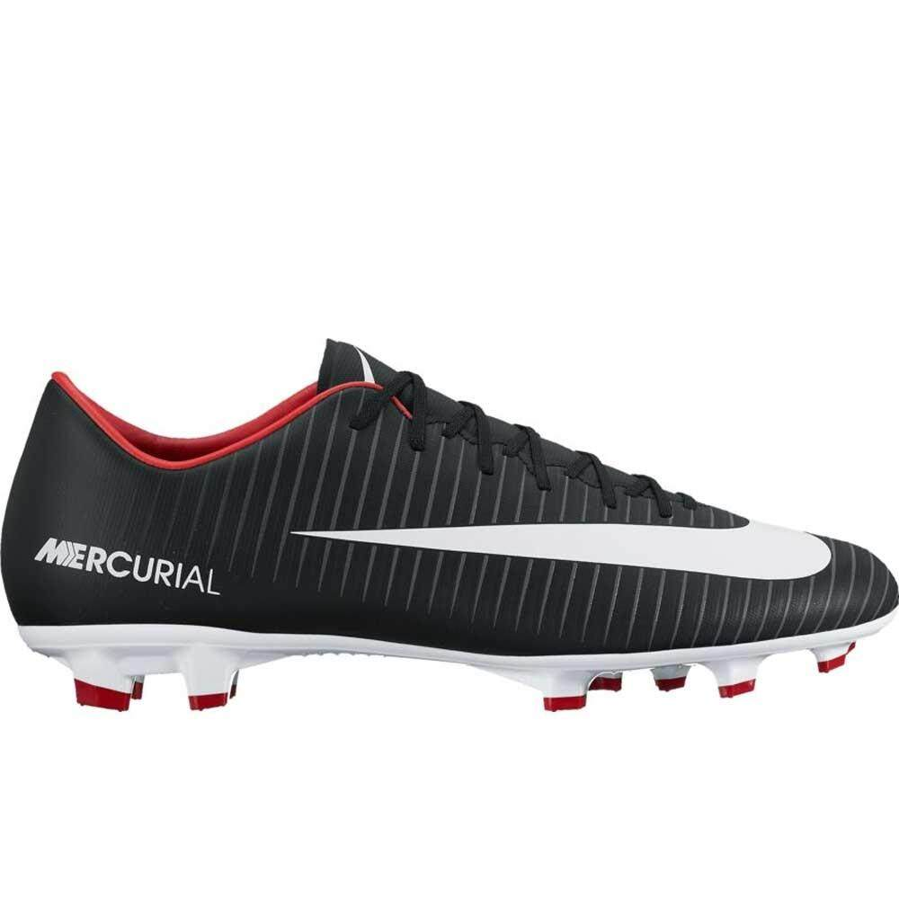 fe5cd6b027b Nike Men s Football Shoes for the Best Prices in Malaysia