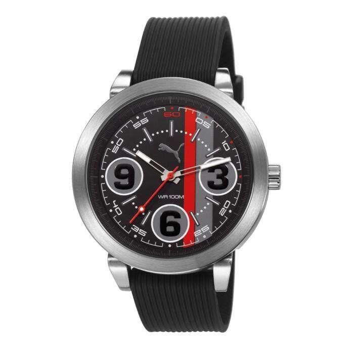 a9c15fd83a4 Puma Watches price in Malaysia - Best Puma Watches   Lazada