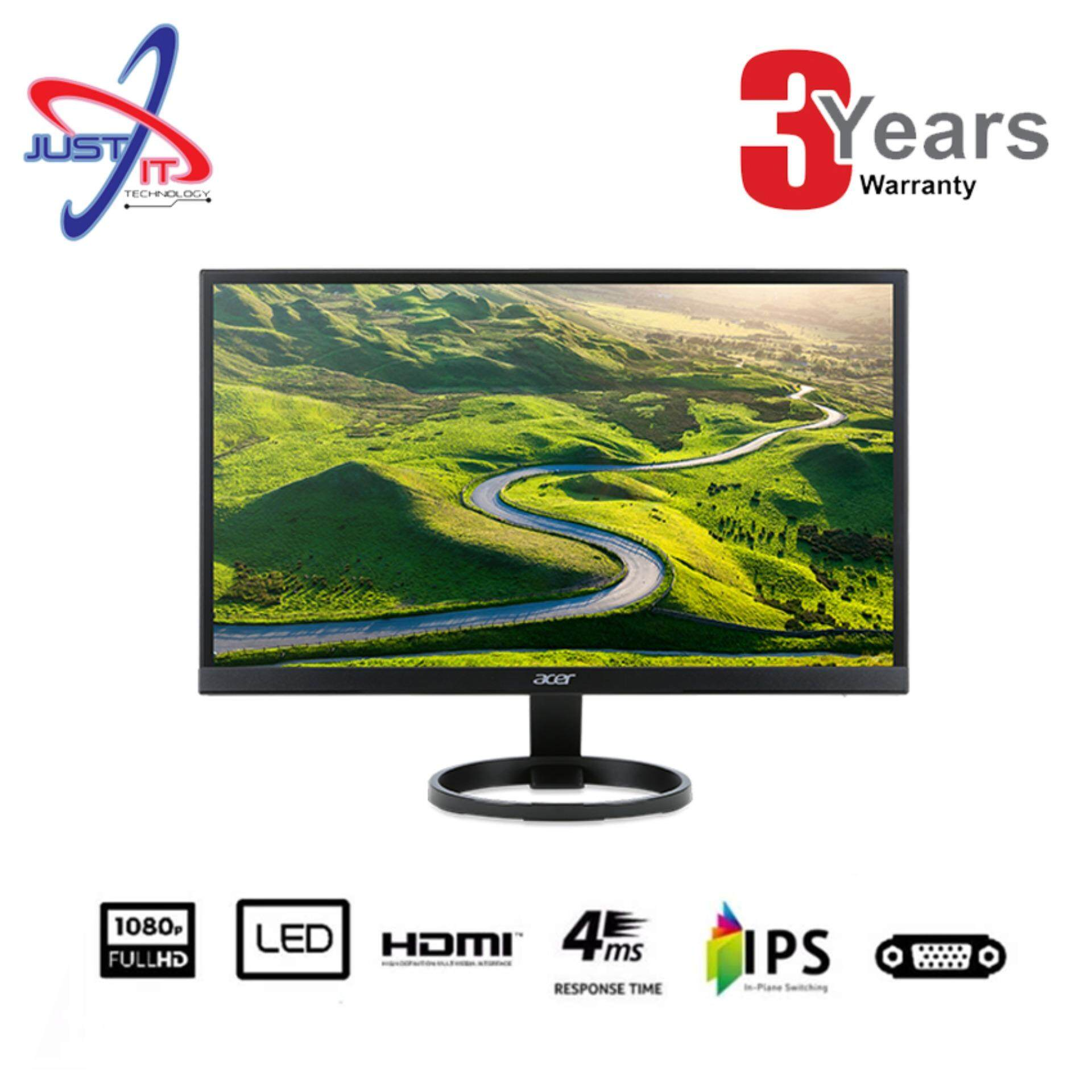 Acer Products For The Best Price In Malaysia Keyboard Aspire 4738 4738g 4738z 4738zg R221q 215 Ips Led Lcd Monitor D Subdvi