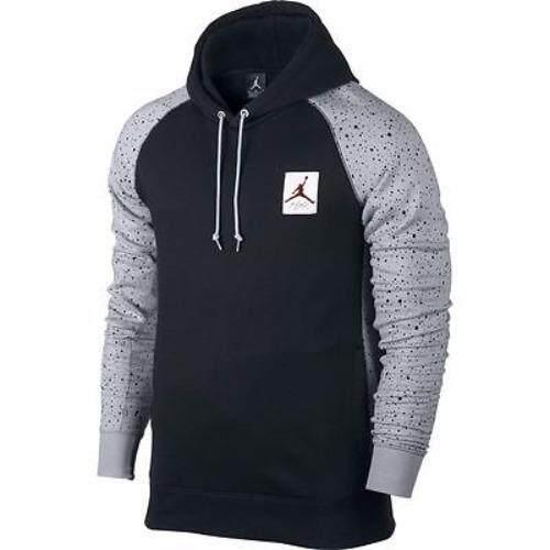5c3f6445c889 Nike Men s Hoodies   Sweatshirts price in Malaysia - Best Nike Men s ...