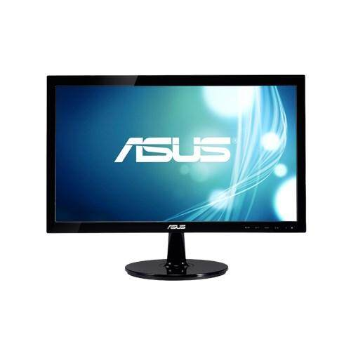 ASUS VS207DF 19.5 INCH LED MONITOR Malaysia