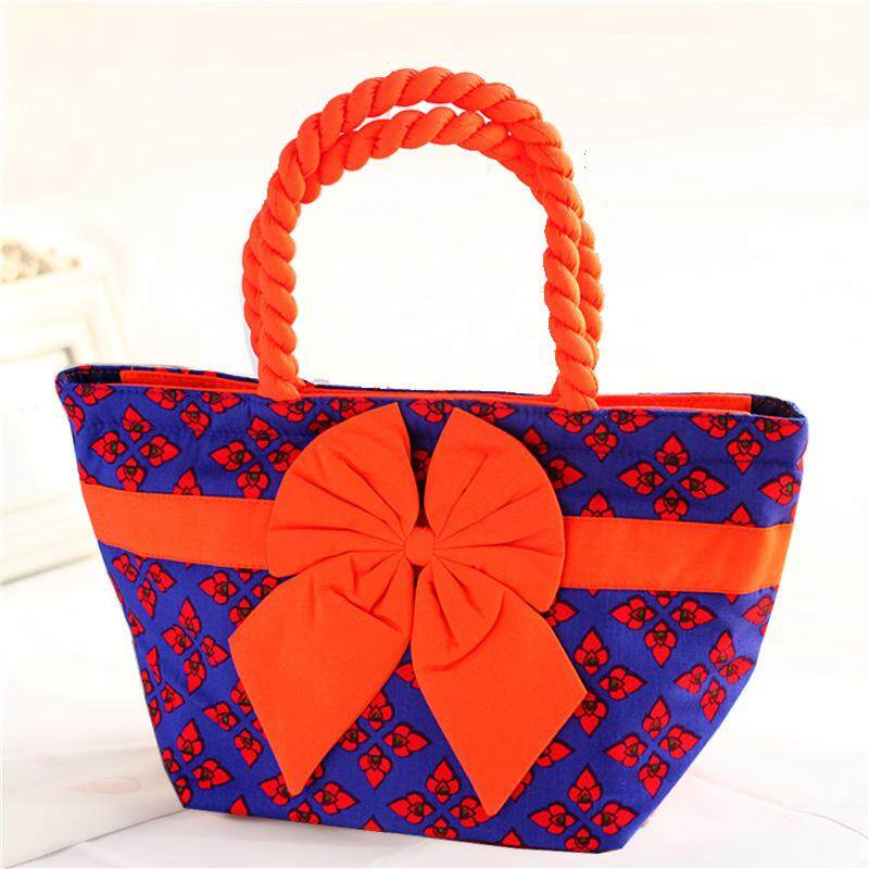 NARAYA Women s Bags for the Best Prices in Malaysia 8aa1ad3edfde6