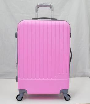 fa56e102a59 Di manakah boleh dibeli Navitass 24 Inch Expandable Travel Luggage sale -  Hanya RM84.65