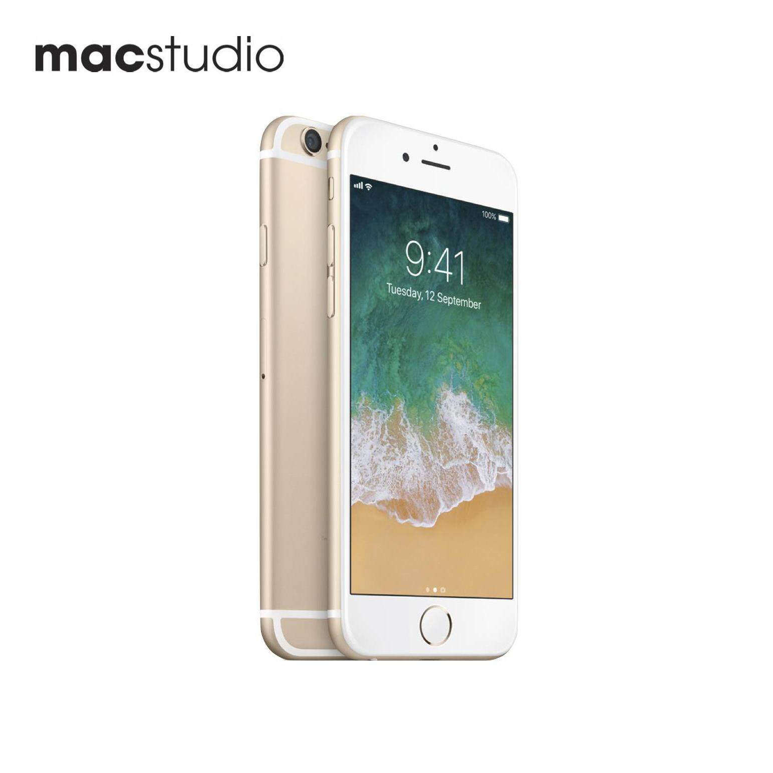 Great Sales On Apple Mobiles Tablets Lazada Malaysia Iphone 5s 64gb Gold 6 32gb