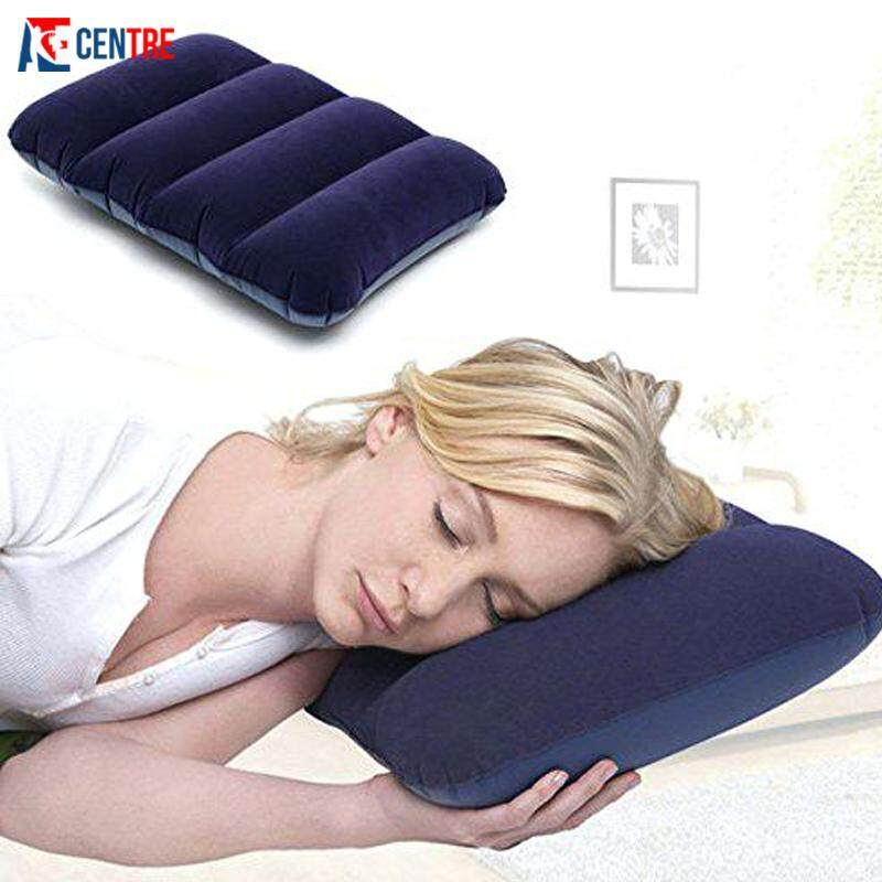 Camping & Hiking Sleeping Bags. 24945 items found in Sleeping Bags. AE Centre Inflatable Travel Air Cushion Pillow