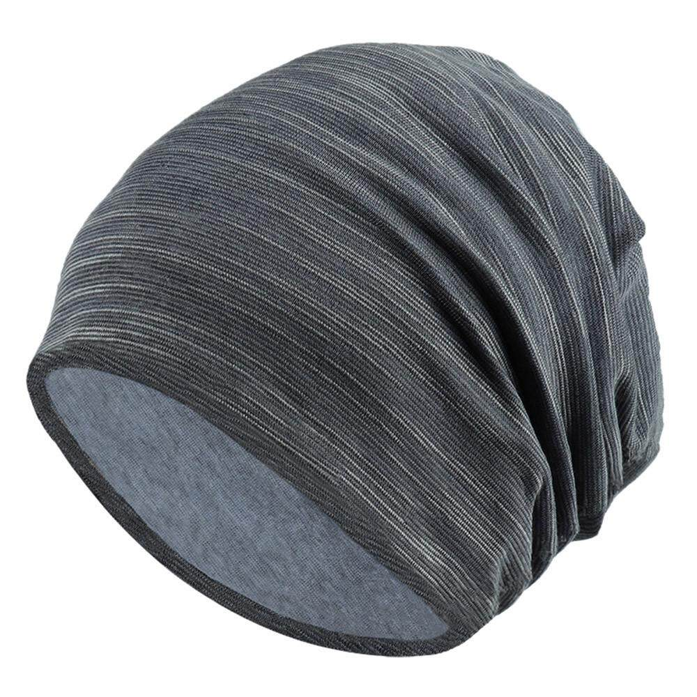 Mens Hats Buy At Best Price In Malaysia Lazada Tendencies Caps Black Pop Hitam Unisex Men Women Head Cap Outdoor Fashion Summer Hip Hop Casual Scarf Hat