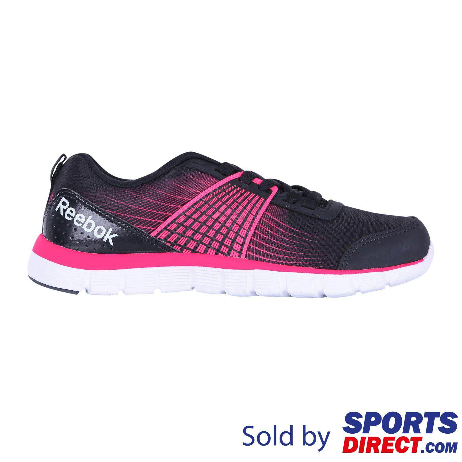 Reebok Shoes Malaysia Price Women's Running In Best Sports KJc3F1Tlu