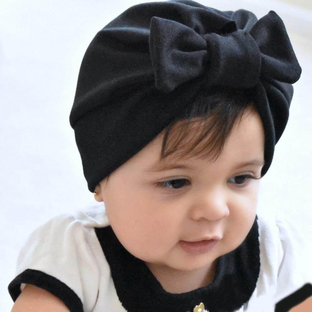 164a7b5c6728d Baby Girls  Accessories - Hats   Caps - Buy Baby Girls  Accessories ...