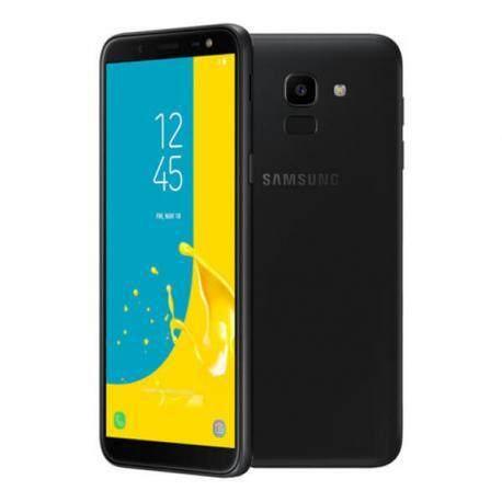 Samsung Galaxy J6 3GB RAM 32GB ROMOriginal Malaysia