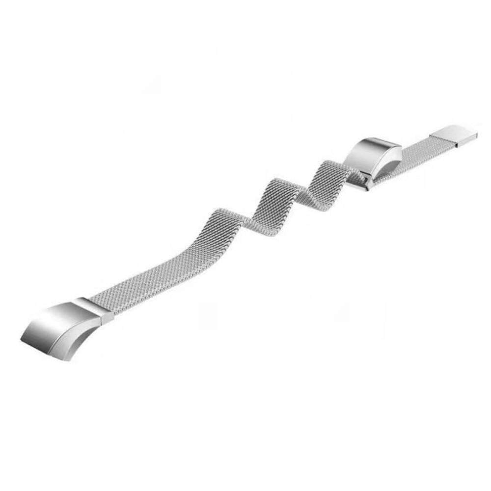 Milanese Magnetic Loop Stainless Steel Band Strap Bracelet For Huawei Honor 3 Malaysia