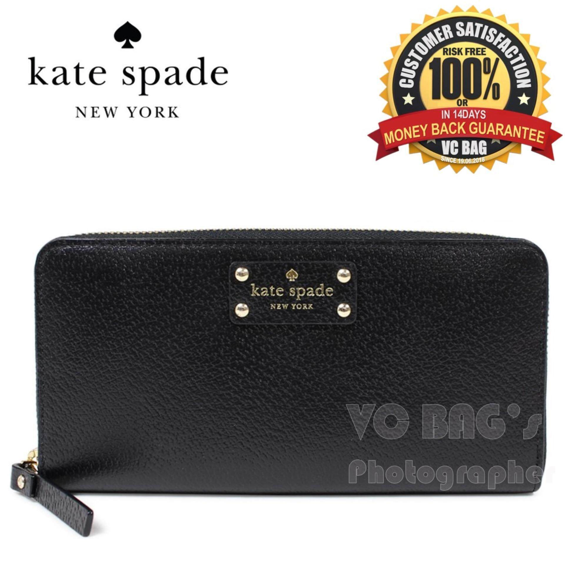 ccab43f2bf Kate Spade Women Bags price in Malaysia - Best Kate Spade Women Bags ...